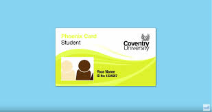 Youtube To Guide Cu - Card Phoenix How A