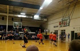 Safety Slam Jam' slam dunks over $12K for Mt. Juliet Help Center | News |  wilsonpost.com