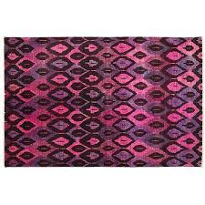 oriental rug pink area rugs asian style furniture meaning in urdu