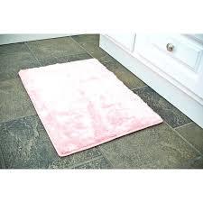 fabulous 3 piece bath rug set 3 piece bath rug set canada