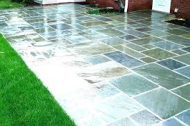 cement paint ideas practice 7 paint concrete painted concrete outdoor painted deck floors painting concrete cement