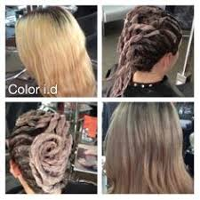 23 Best Color I D From Wella Professional Images World Of