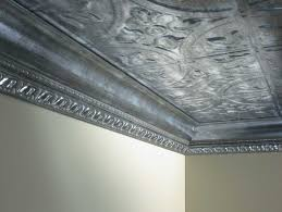 Cheap Ceiling Ideas Cheap Drop Ceiling Panels Floor Decoration