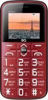 Мобильный <b>телефон BQ BQ</b>-1851 Respect. Обзоры, инструкции ...