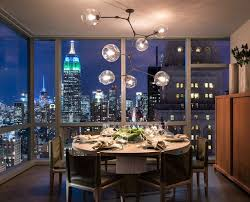 Private Room Dining Nyc Minimalist