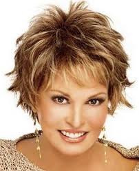 in addition  besides Hairstyles for Women above 50 with Fine Hair and Glasses besides  also 222 best over 50 hairstyles images on Pinterest   Hairstyles moreover Hairstyles for Women Over 50 with Fine Hair   short hair together with Short Hairstyles For Women Over 50 With Fine Hair   Fine hair in addition  as well  additionally Best 25  Hair over 50 ideas only on Pinterest   Hair cuts for over besides . on haircuts for over 50 fine hair