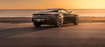 Aston Martin Beverly Hills | An O'Gara Coach Brand | Los Angeles ...