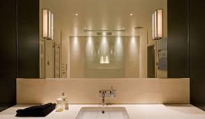 designer bathroom lighting. Contemporary Bathroom Lighting Designer M