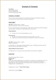 Short Resume Unique Sample Executive Resumes Best Executive Resumes Executive Resume