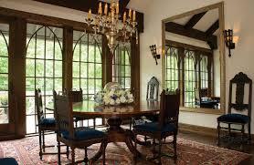 Theodore Alexander Furniture Style Home Design Luxury Under