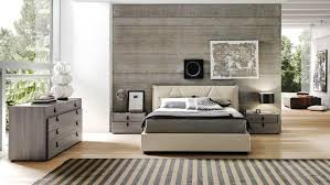 image of modern contemporary bedroom furniture for small room