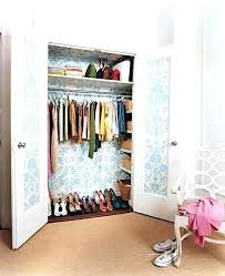 storage closet organization ideas storage closet ideas wardrobe closet storage ideas storage closet organization ideas storage closet organization ideas