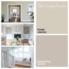 home office paint colors. Plain Home Luxury Home Office Paint Colors Elegant  Stylish  12738 Interior Frequently Used In The Homes We Sell Kelly Design And