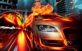 Audi Car 3d Wallpaper Download images ...