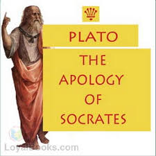 apology essay plato s apology essay