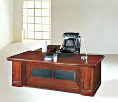 large office table. Big Office Table Peachy Design Large Desk Fine Decoration How To Decorate Your Home Through .