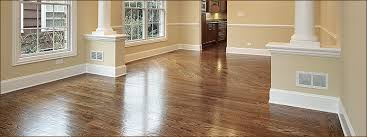Astounding How Much Would It Cost To Install Hardwood Floors 52 With  Additional New Trends with How Much Would It Cost To Install Hardwood Floors