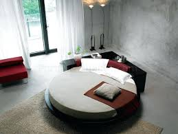 round bed sheet sets ultra modern round bed with corner drawer unit design  ultra modern round . round bed sheet ...
