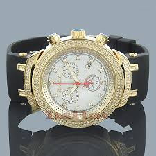 joe rodeo diamond watches jojo master watch 2 20ct item code 964628 joe rodeo diamond watches jojo master watch 2 20ct