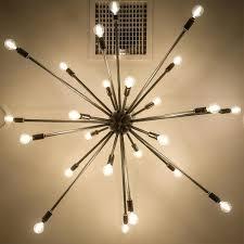 led chandelier light bulbs medium size of splendid led filament bulb watt equivalent candelabra bulbs chandelier