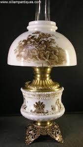 514 best kerosene lamps images on Pinterest | Kerosene lamp ...