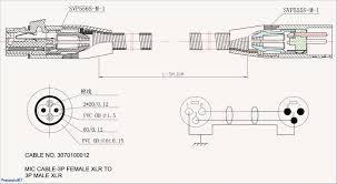 delco remy 1101355 wiring diagram wiring diagrams delco remy 1101355 wiring diagram data wiring diagram delco remy 1101355 wiring diagram