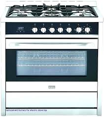 6 burner gas stove double oven kitchenaid range wolf viking 30 6