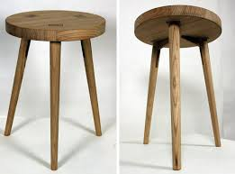 furniture flat pack. the wooden sta stool is a simple seat inspired by carpentry clamps furniture flat pack