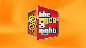 Gameshow Templates Game Show Template Under Fontanacountryinn Com