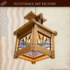endearing arts and crafts lighting fixtures and craftsmen lighting greene greene arts crafts chandeliers