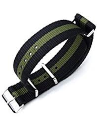 amazon co uk 21 mm watch straps men watches 1 48 of 280 results for watches men watch straps 21 mm