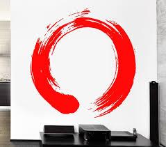 Small Picture Wall Murals Zen Reviews Online Shopping Wall Murals Zen Reviews
