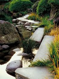 Small Picture Magical Zen Gardens