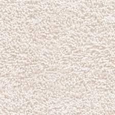 tileable carpet texture. Exellent Texture Services We Provide In Tileable Carpet Texture A