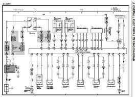 1996 toyota camry wiring diagram 1996 toyota camry wiring diagram 2007 Camry Wiring Diagram 1999 toyota camry wiring harness toyota free wiring diagrams 1999 toyota camry wiring harness toyota wiring 2007 camry wiring diagram