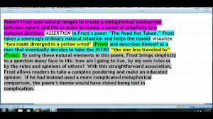 essay writing games english essay writing games