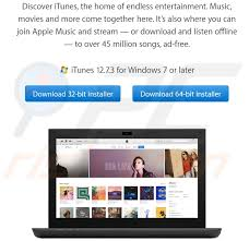 can t install itunes how to fix it