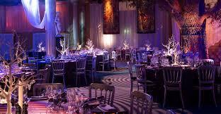 Event Decor London Underglobe Event Venues Spaces Swan Restaurant London