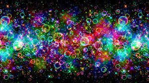 i thought when i first saw this that it s so fun and colorful this is just an awesome picture