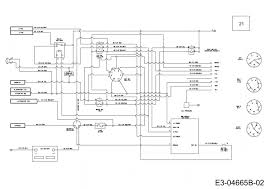 mf 65 electrical wiring diagram great installation of wiring diagram • mf 245 wiring diagram wiring diagram todays rh 13 13 13 1813weddingbarn com mf 65 electrical wiring diagram mf tractor wiring diagram