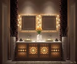 Remodelling Your Your Small Home Design With Great Stunning Moroccan Decorations Home