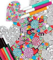 Small Picture free candy coloring pages alisaburke Free candy Free