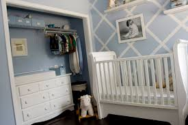 nursery closet organizer apps