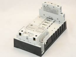ge 463l20aja lighting contactor electricaly held 120v coil ebay Ge Lighting Contactor Wiring Diagrams ge cr463l20aja electrically held lighting contt, 2no, 115 120v 60hz, 110v ge lighting contactors wiring diagrams