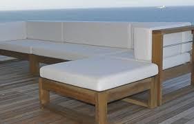 Contemporary Patio Furniture Honesty Contemporary Patio Furniture Tags Menards Patio