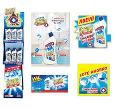 Resultado de imagen para Fotos Henkel