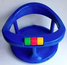 safety 1st bathtub seat safety bathtub baby bath seat swivel blue chair ring w suction cups safety 1st bathtub