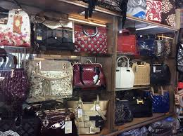 images bags gallery photos dodhpur aligarh carry bag dealers