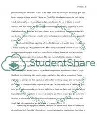 cover letter High School Essay Formatnarrative essay example high school  Extra medium size