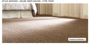 carpet at home depot. perfect carpet at home depot on platinum plus enticing in deep canyon